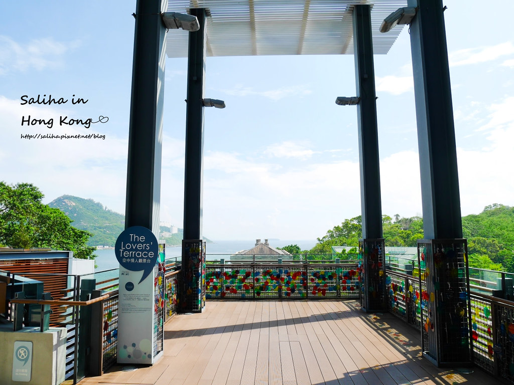 香港海邊景點推薦赤柱一日遊 (2)