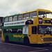 BristolOC-5554-KOO793V-Chippenham-210697iib