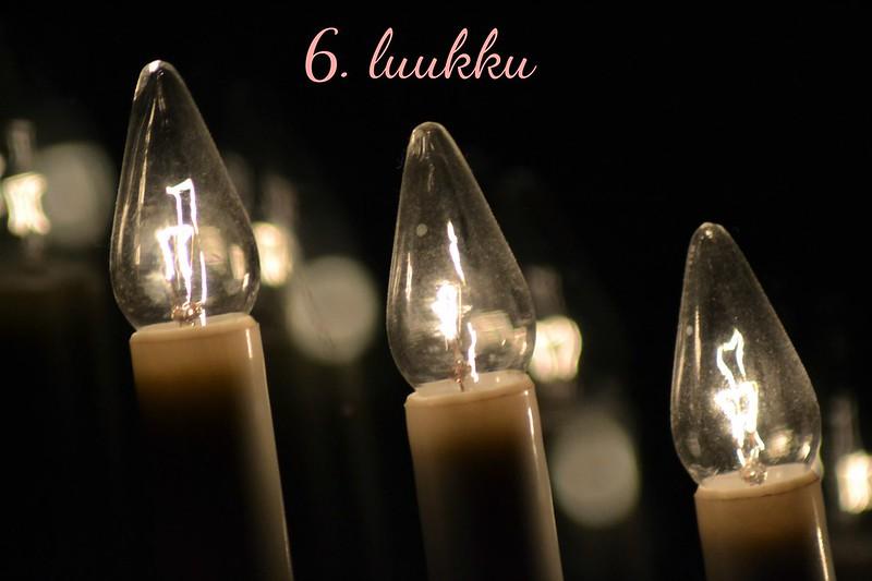 Luukku 06