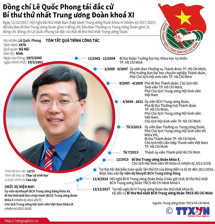 2017-12-12-vn-bithudoan-ngoc-01-01