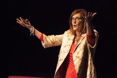 Susan Frew Speaking 3