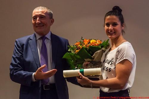 Premio cultura & sport (17)