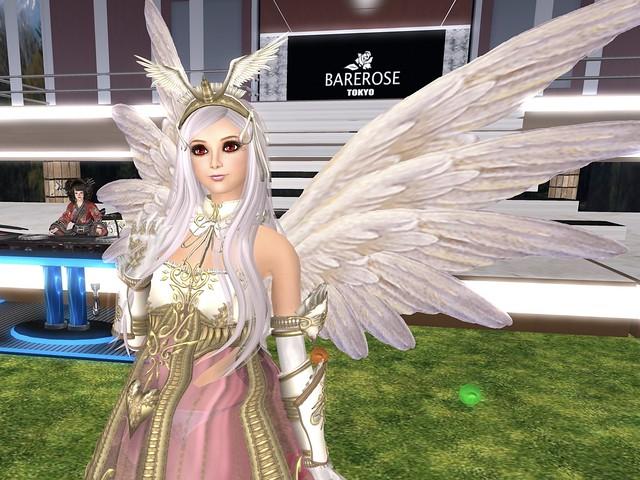BareRose20171112_001