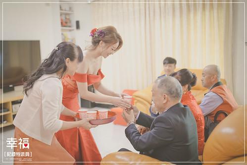 『婚禮記錄』Love Story 桃園晶宴