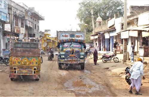 i-Chittor-bundi-route  (4)