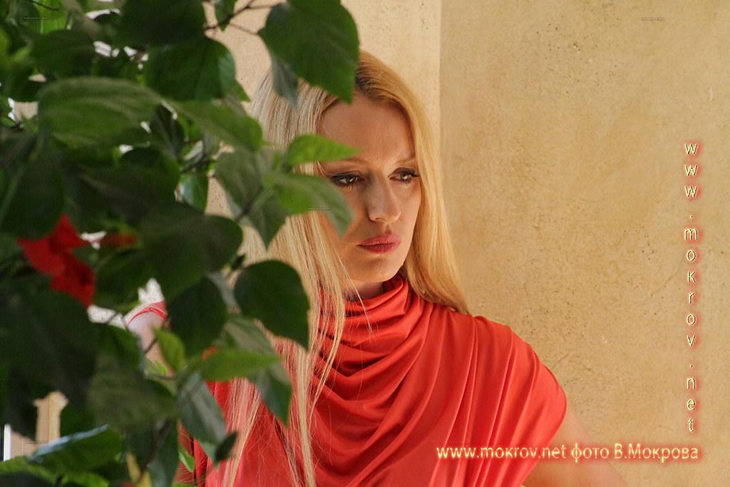 Актриса Наталья Гудкова - Жена Петрова в ТВ сериале «Карпов. Сезон второй».