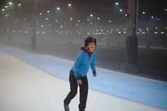 pelagicore-ice-skating_0018