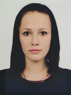 Міроненко-Ірина-Олександрівна