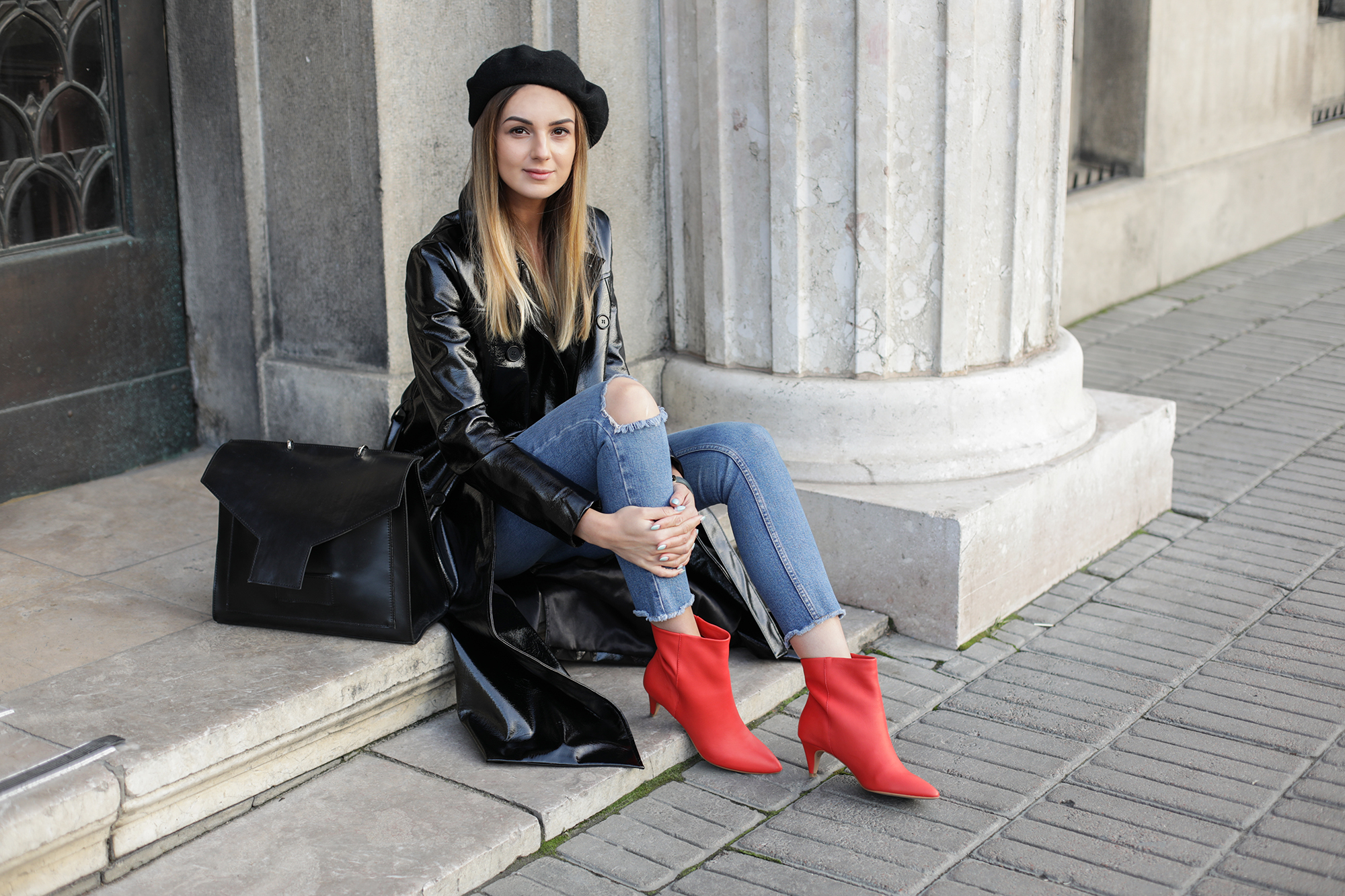 outfit-fashion-bloggerred-boots-street-style