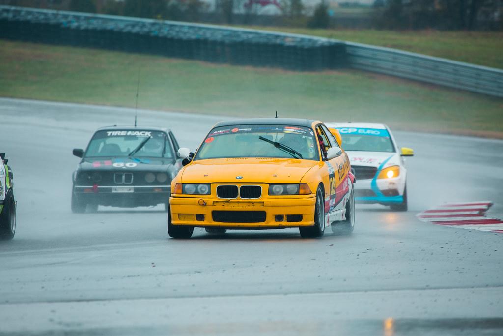 American Endurance Racing >> American Endurance Racing Ncm Motorsports Park Phil