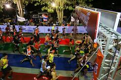 RYmarathon2017_Higlight-71