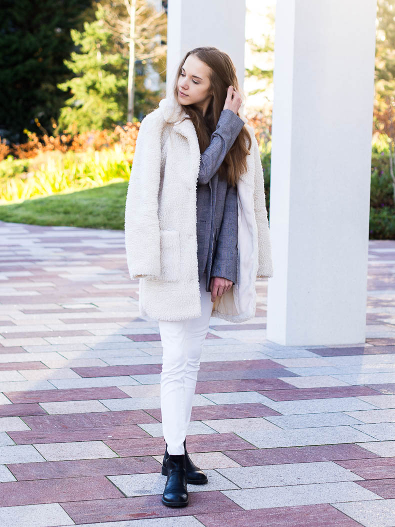 white-teddy-coat-outfit-inspiration