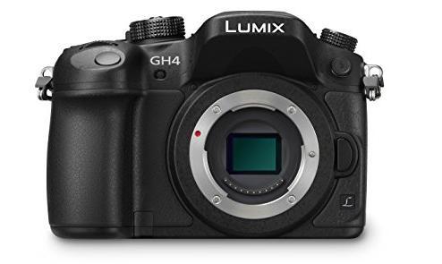 lumix-GH4-2016