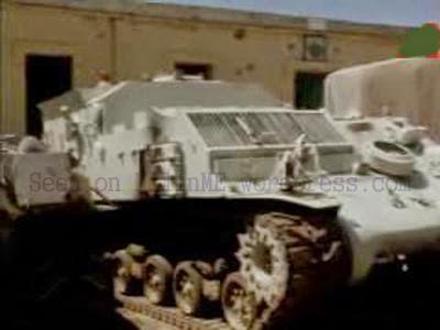 Sherman-medevac-HVSS-SLA-late-80s-mln-1