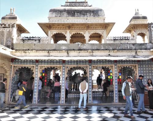 i-udaipur 2-palais (11)