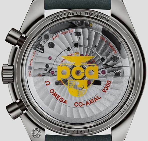 [2017] Speedmaster Porsche Club of America 26700910499_6e908e3a1a_z
