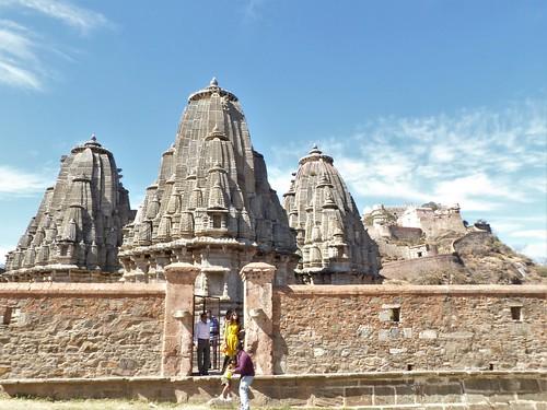 i-udaipur (34)-Kumbhalgarh