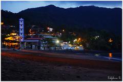 Hamjago by night
