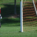 U12 Red vs. Chicago Empire FC Gold - 160.jpg