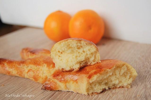 recette de manalas mennele sans gluten