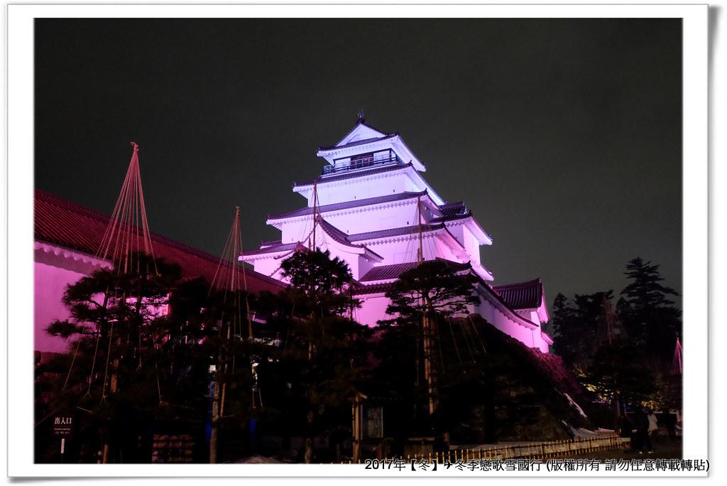 鶴ヶ城-001