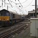 66421 at Ipswich