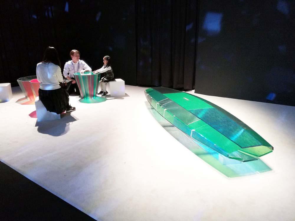 toomilog-AGC_Asahi_Glass_110th_FEEL!GLASS_009