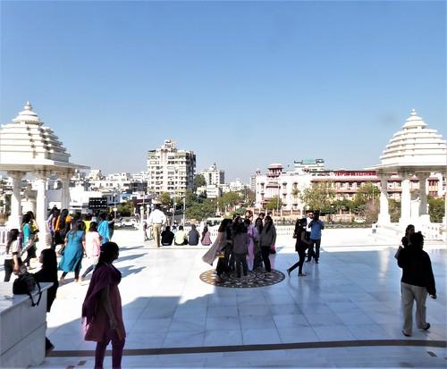 i-Jaipur 2-1-Biria Mandir (2)