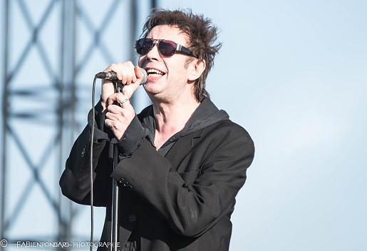 Echo & The Bunnymen (1)