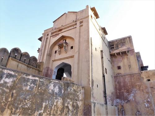i-Jaipur 2-6-Fort Amber (1)