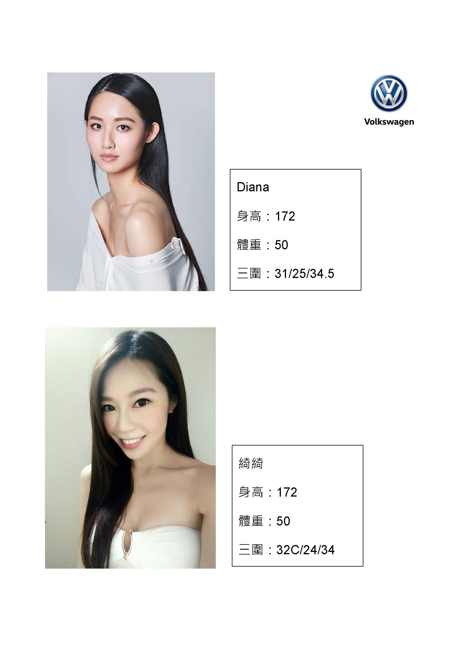 Model Card_頁面_2