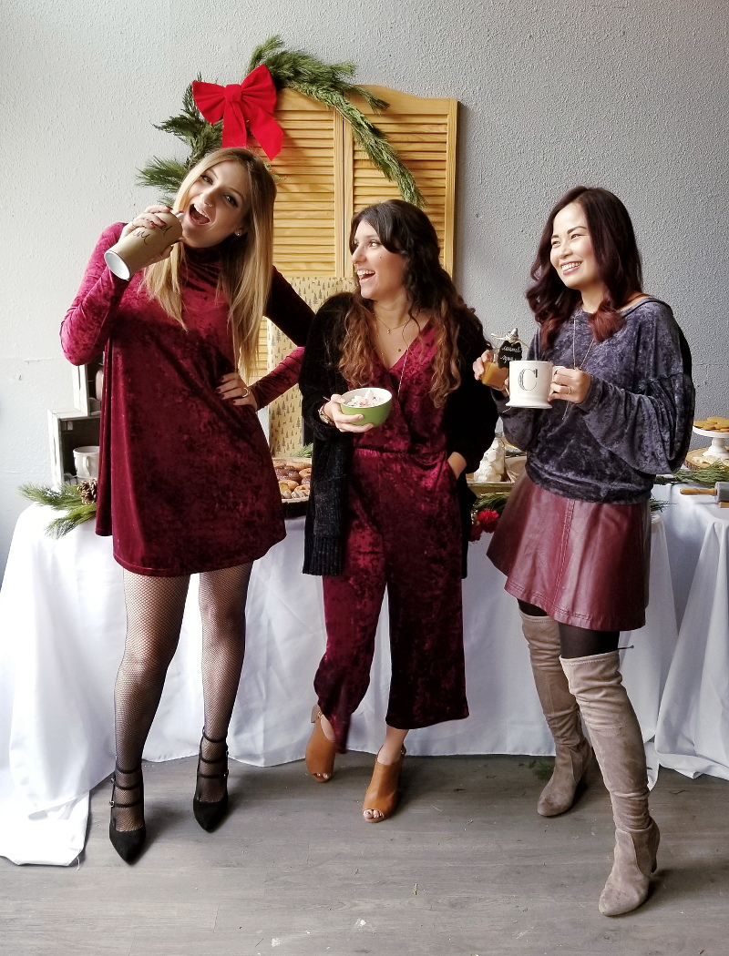 style-bloggers-marah-alyssa-cris-cocoa-bar-holiday