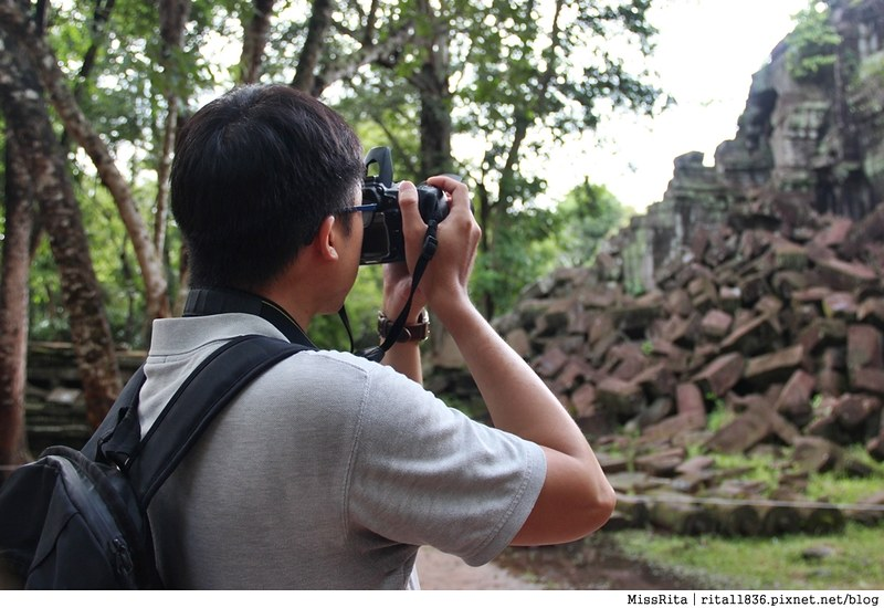 吳哥窟 吳哥窟自助 吳哥窟kkday 崩密列 暹粒 洞里薩湖 Green Era Travel Beng Mealea Kampong Khleang 吳哥窟一日遊 cambodia 吳哥窟水上人家 空邦克亮 kkday103