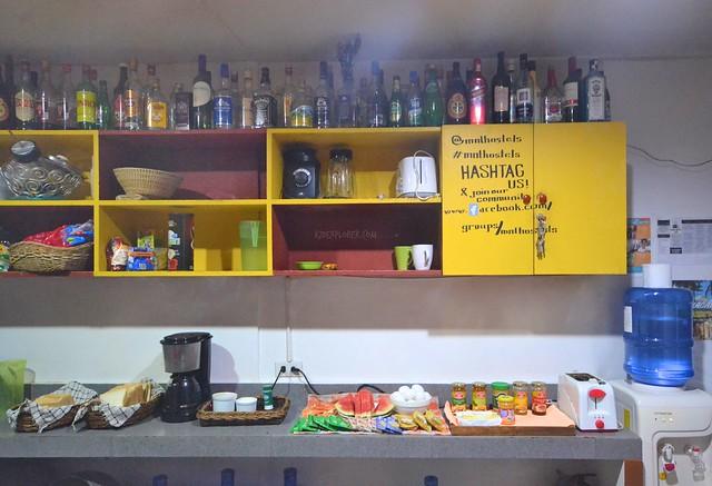 manila hostels mnl boutique hostel