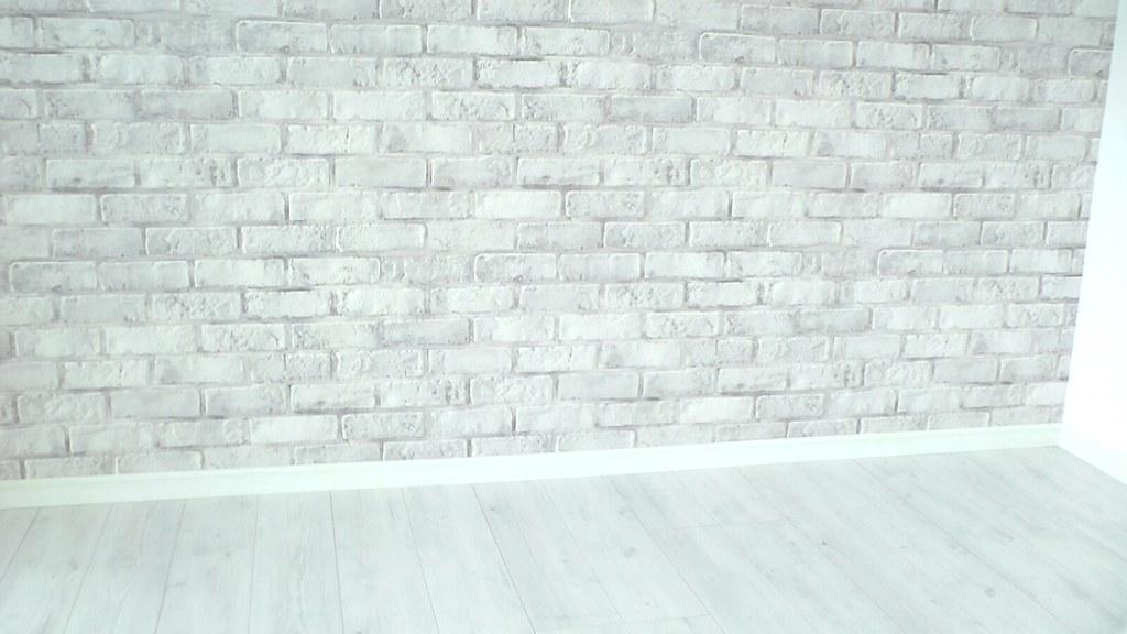 2017年06月29日ダイニングルームの床と壁