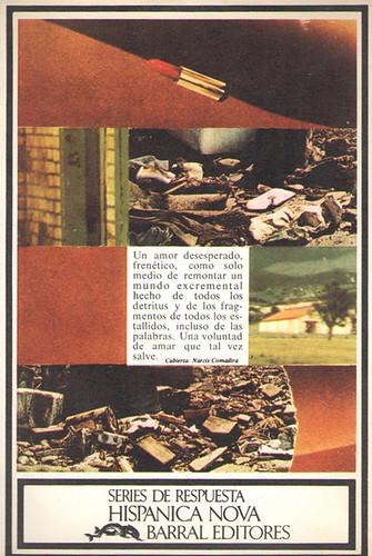 17k20 Ruinas Contra Uti 385