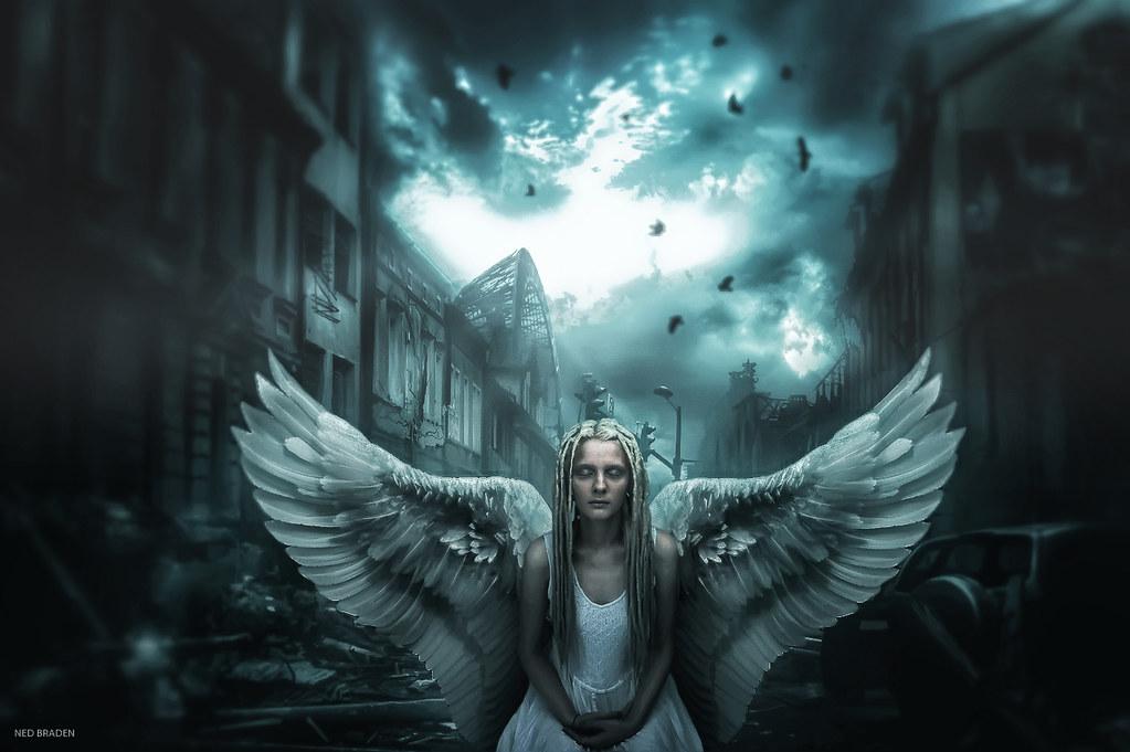 l'ange de l'apocalypse 37706261794_73febf1fa8_b