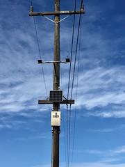 Smart Meter & DCU equipment