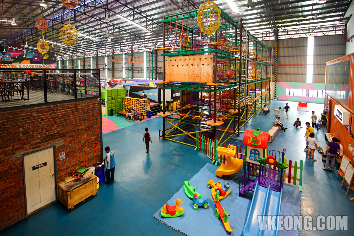 EnerZ-Indoor-Extreme-Park-Subang-Jaya