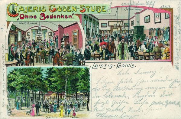 gose-postcard-2