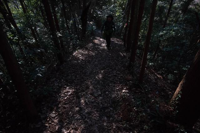 20161231-奥久慈男体山-0166.jpg
