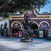 2017 - Mexico - Tlaquepaque -  Believe in my Roots por Ted's photos - For Me & You