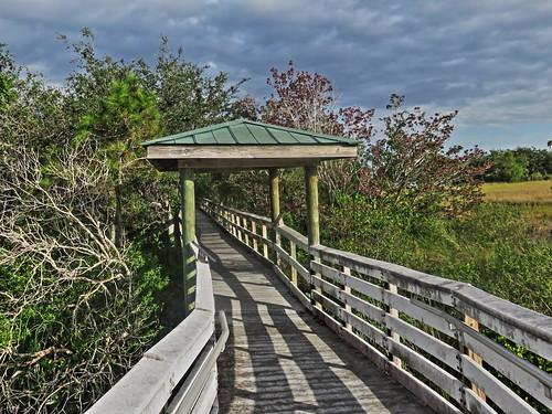 Chapel Trail 02-20171128