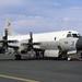 Lockheed P-3A Orion 152177/LM-3 St Mawgan 16-9-72