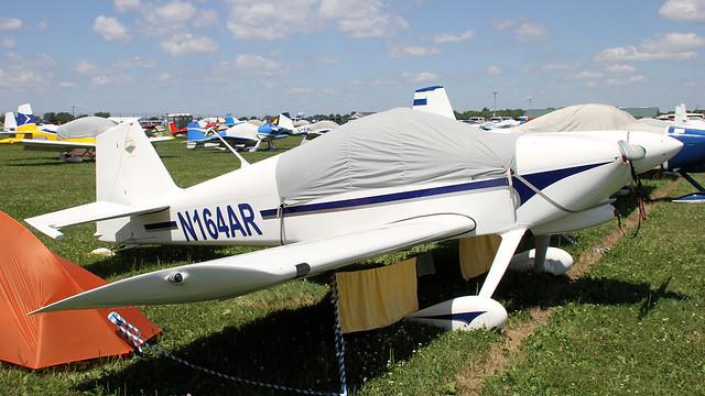 N164AR