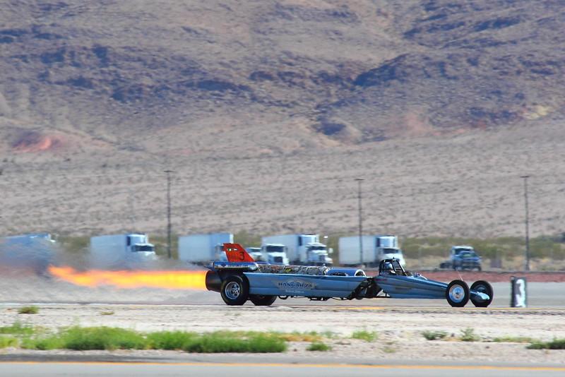 IMG_5784 Smoke-N-Thunder Jet Car