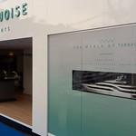 Turquoise @ Monaco Yacht Show 2017