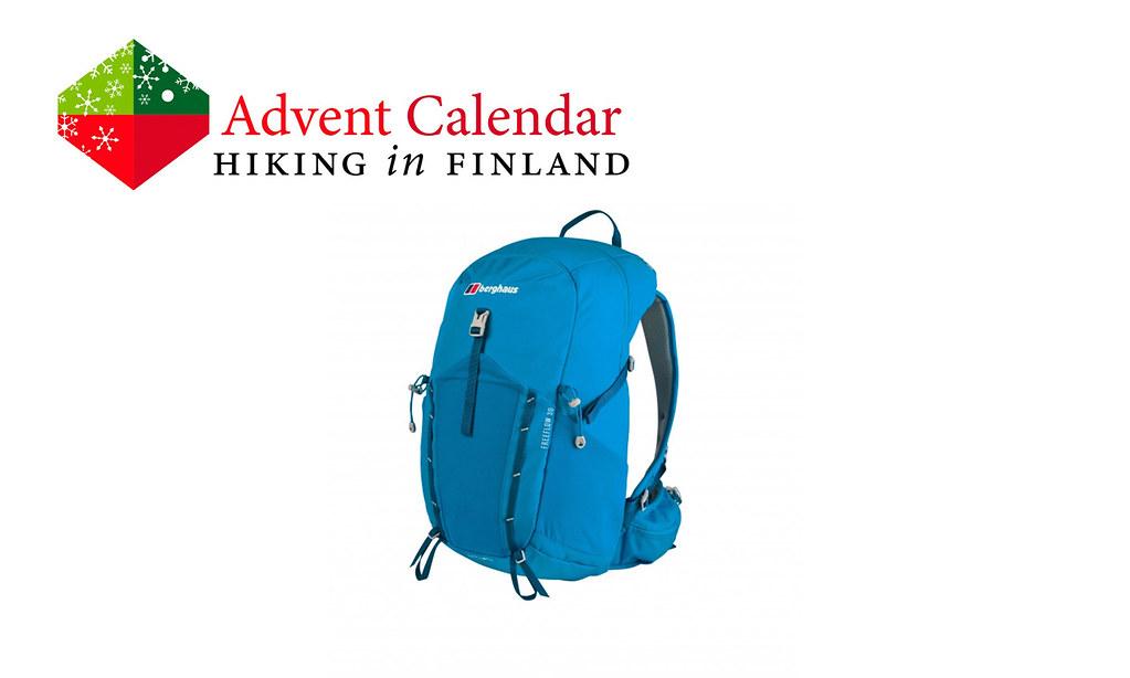 HiFAdventCalendar Alpinetrek Price