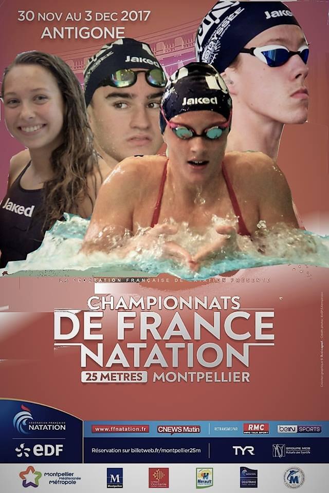 championnat de France Petit Bac Montpellier