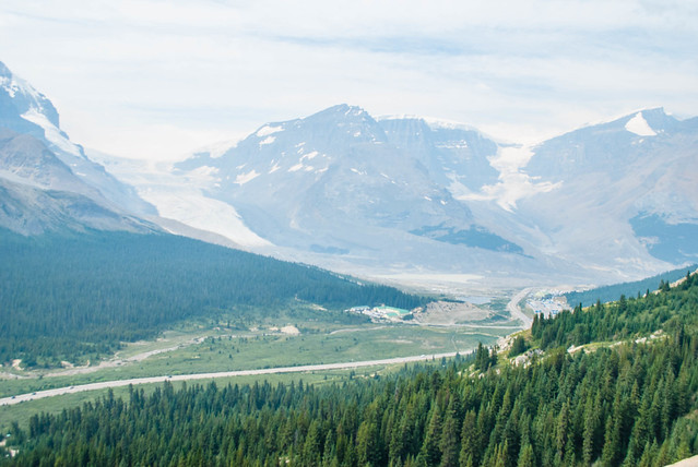 2017 08 - Canada - Banff and Jasper-84.jpg
